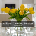 Kalispell Cleaning Services